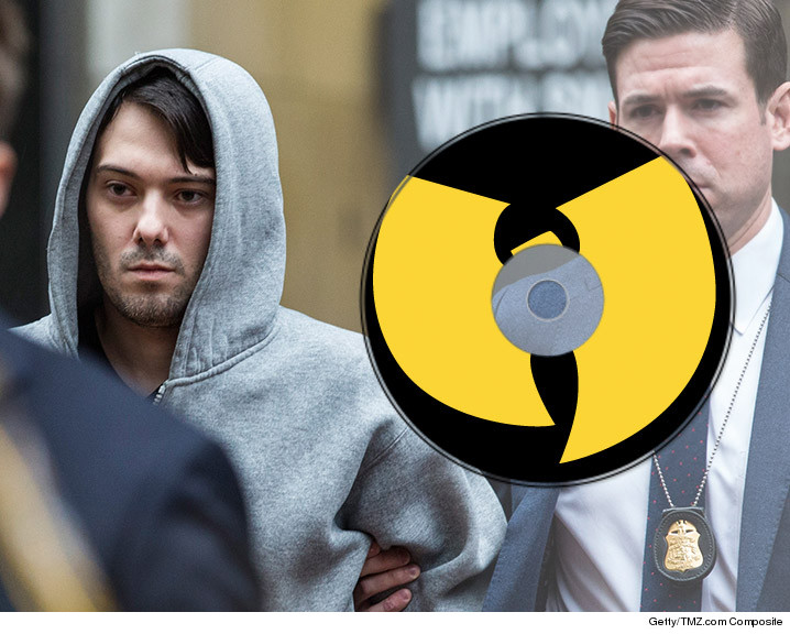 1218-martin-shkreli-wu-tang-album-arrest-GETTY-01