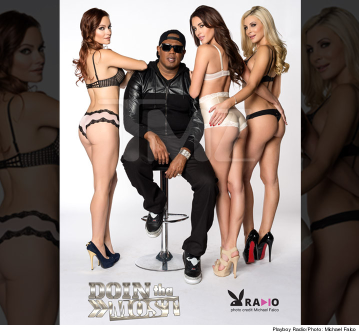 1218-master-p-playboy-radio-michael-falco-01