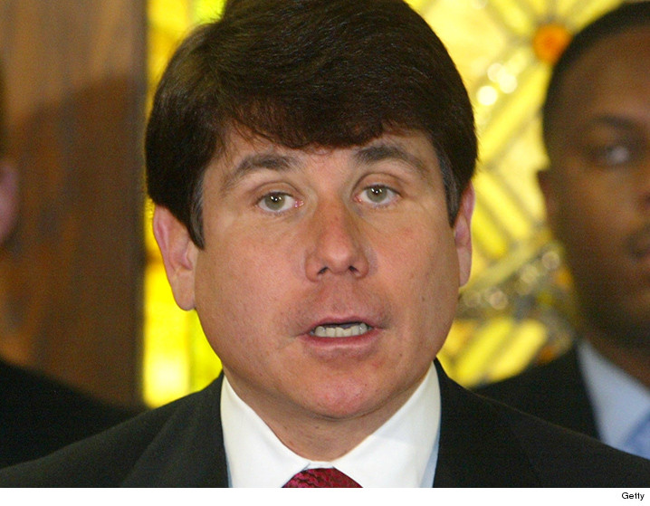 1218-rod-blagojevich-getty-01