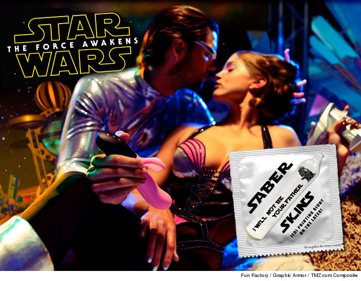 1218-star-wars-sex-toys-FUN_FACTORY_AND_GRAPHIC_ARMOR-01