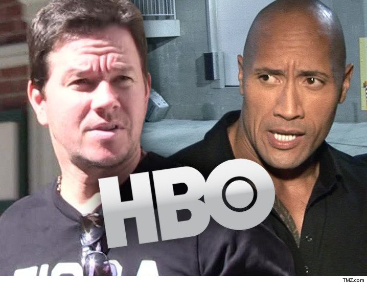 1218-wahlberg-johnson-hbo-tmz-01