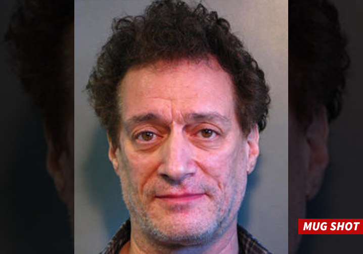 1220-anthony-cumia-mug-shot-01