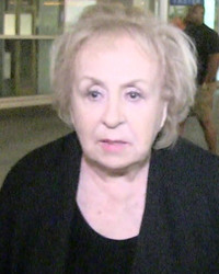 doris roberts deaddoris roberts cause of death, doris roberts betty white, doris roberts, doris roberts death, doris roberts dead, doris roberts young, doris roberts imdb, doris roberts died, doris roberts obituary, doris roberts net worth, doris roberts on peter boyle death, doris roberts wiki, doris roberts movies, doris roberts age, doris roberts funeral, doris roberts son, doris roberts young photos, doris roberts remington steele, doris roberts seinfeld, doris roberts biography