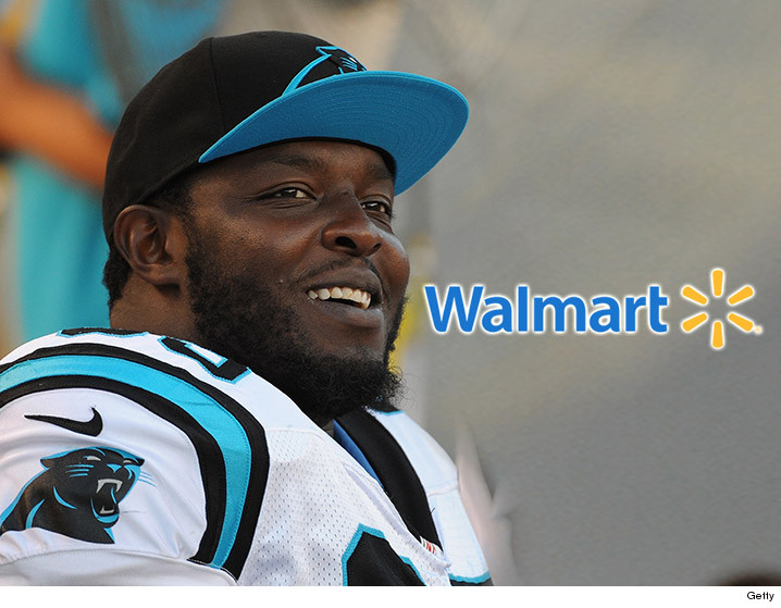 Cheap NFL Jerseys Outlet - Carolina Panthers | TMZ.com