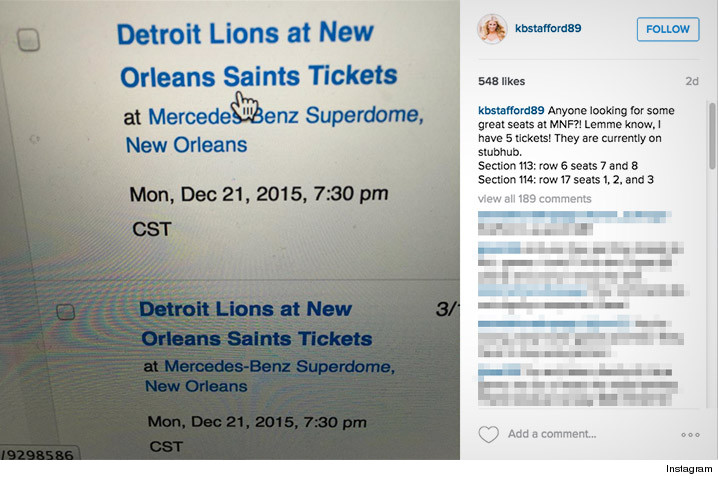 1221-kelly-stafford-lions-tickets-INSTAGRAM-01