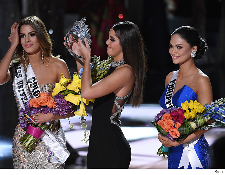 1221-miss-universe-crown-getty