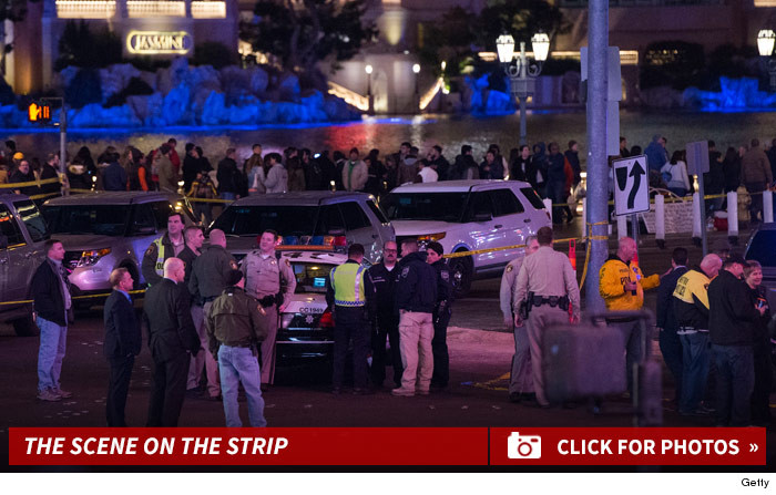 122115_las_vegas_crash_scene_footer