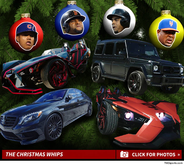 1222_christmas_cars_launch