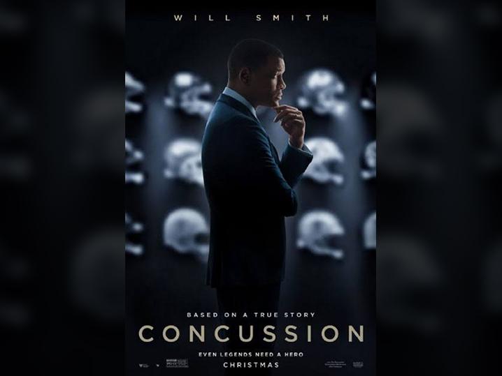 1222-concussion-poster
