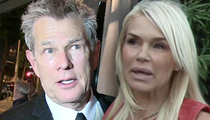 9 Crazy rumors about Yolanda Foster & David Foster's ...