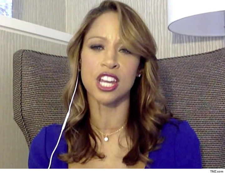 1222-stacey-dash-tmz-01
