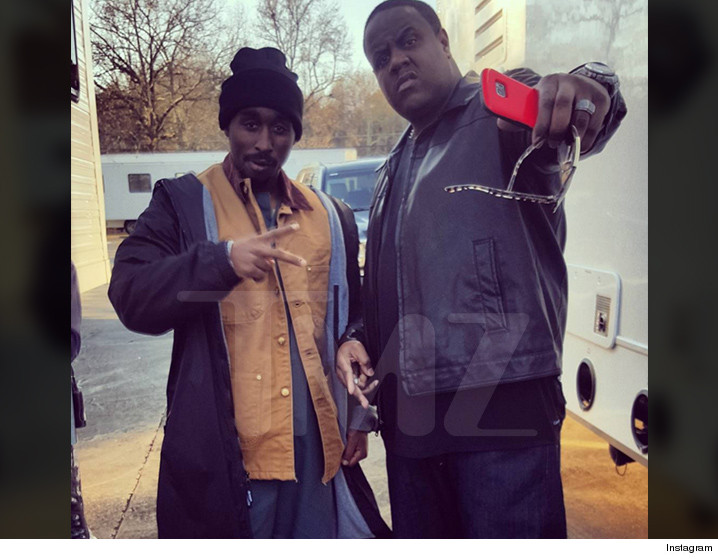 1222-tupac-biggie-instagram