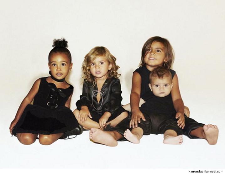 1223-kardashian-kids-twitter-3.jpg