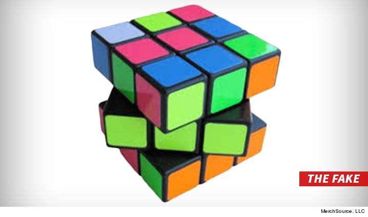 1223-sub-rubiks-cube-merch_source