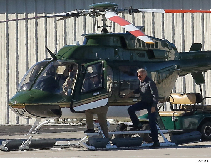 1224_harrison-Ford-Helicopter-AKM-GSI