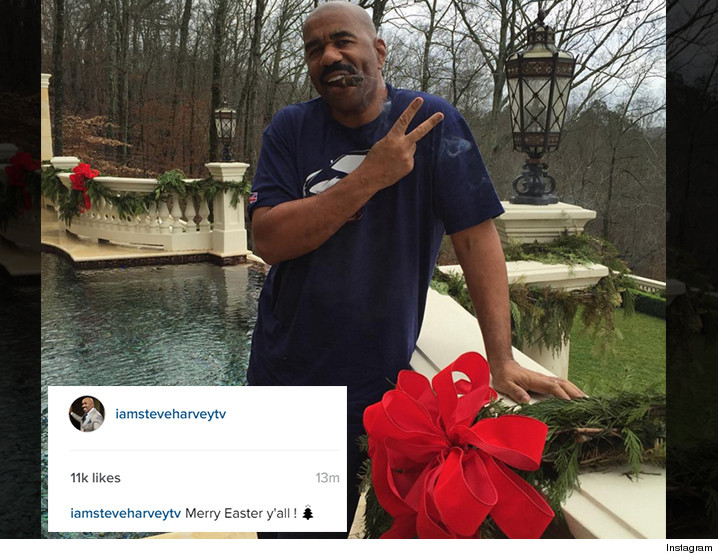 1225_steve_harvey_instagram