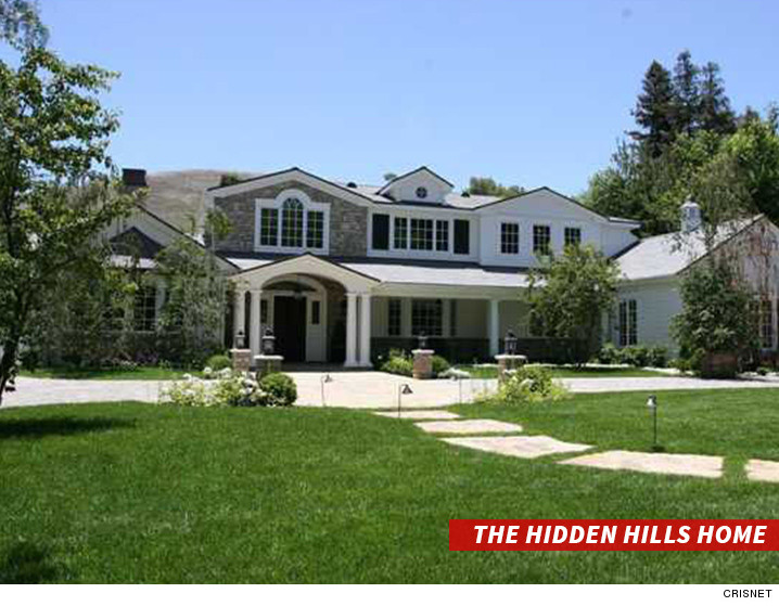 1228_derek_fisher_hidden_hills_home_crisnet