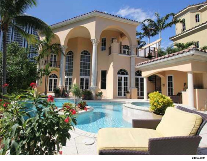1228-dj-khaled-new-house-ZILLOW-01