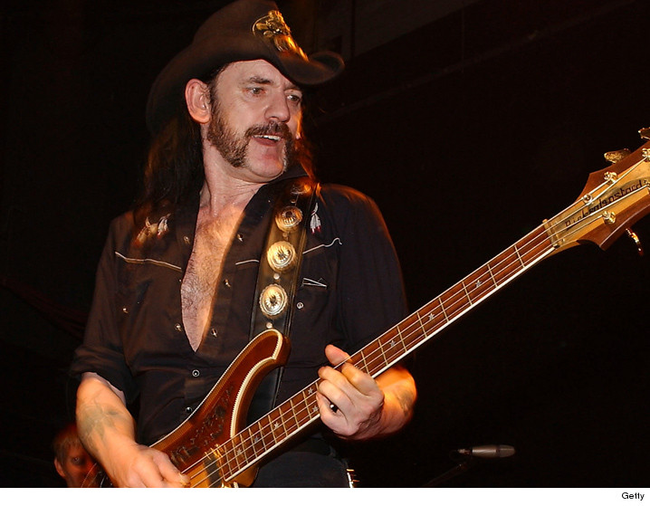 1228_Lemmy_motorhead_getty