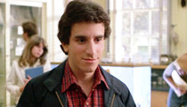 Mark Ratner in 'Fast Times at Ridgemont High': 'Memba Him!?