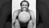 Meadowlark Lemon -- Famed Harlem Globetrotter Dead