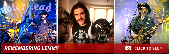 1228_remembering_lemmy_getty