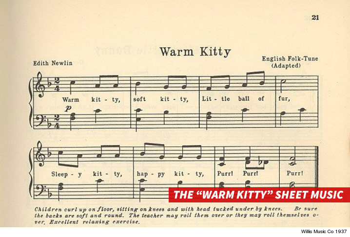 1228-warm-kitty-sheet-music-SUB-Willis-Music-Co-1937-01