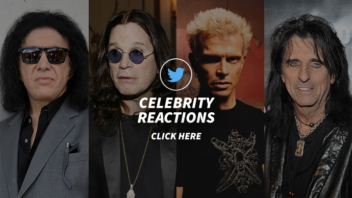 1228-sub-lemmy-twitter-reactions