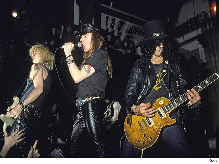1229-guns-n-roses-axl-GETTY-01