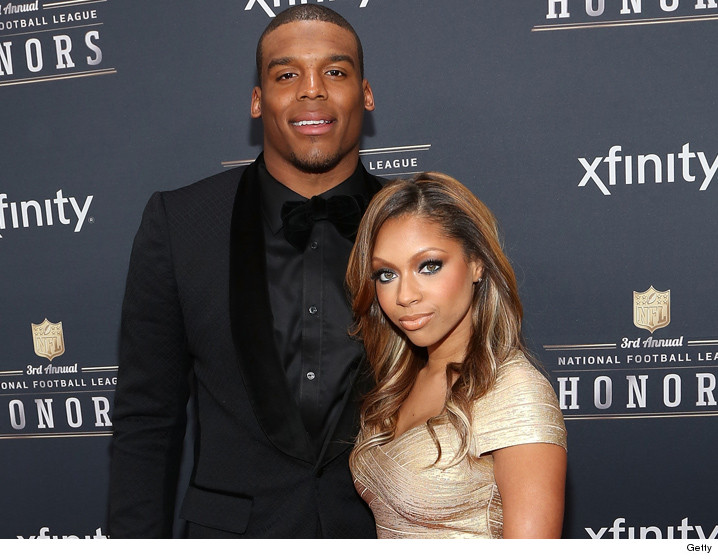 1230_cam_newton_and_girl_getty