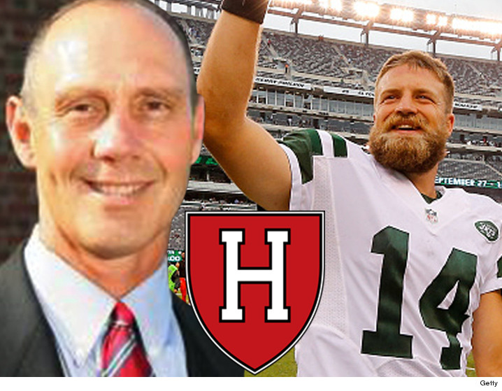 1230_Tim-Murphy_Ryan-Fitzpatrick_getty_harvard