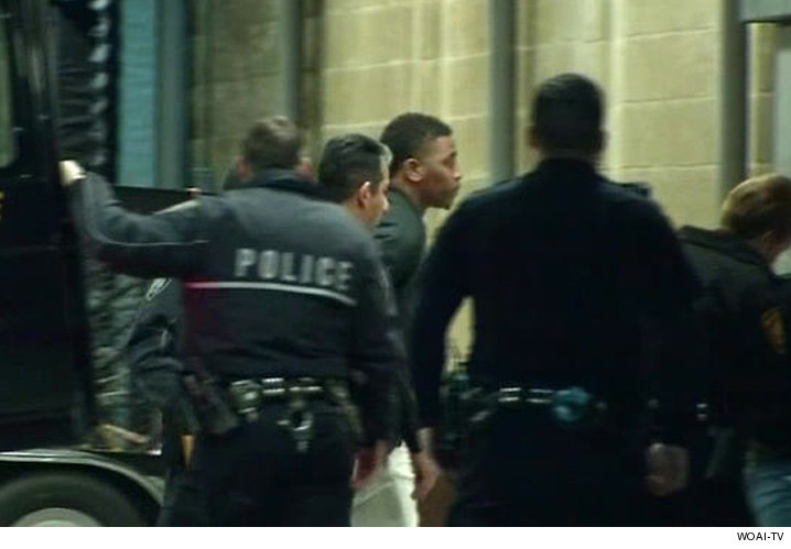 1231-trevone-boykin-TCU-arrested-WOAI-TV-01