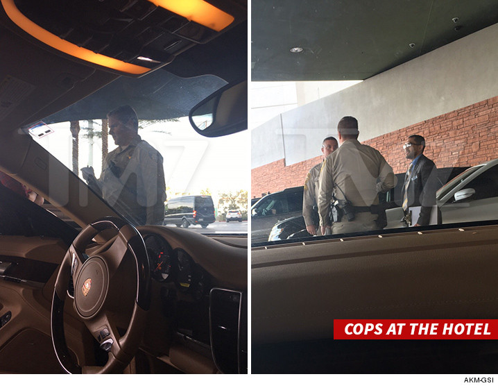 0102-sub-chris-brown-cops