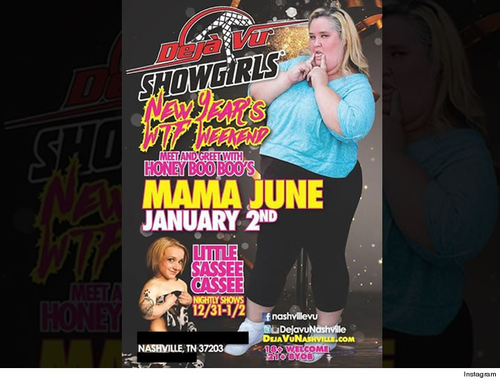 0103-mama-june-strip-club-flyer-INSTAGRAM-01