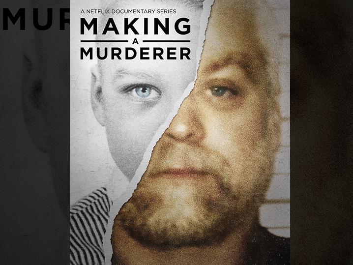 0103_making_a_murderer_netflix
