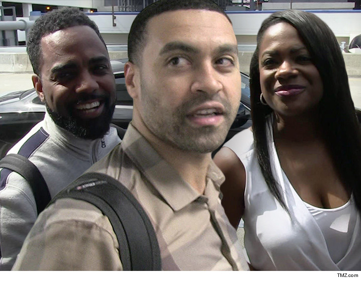 0104-apollo-nida-tmz
