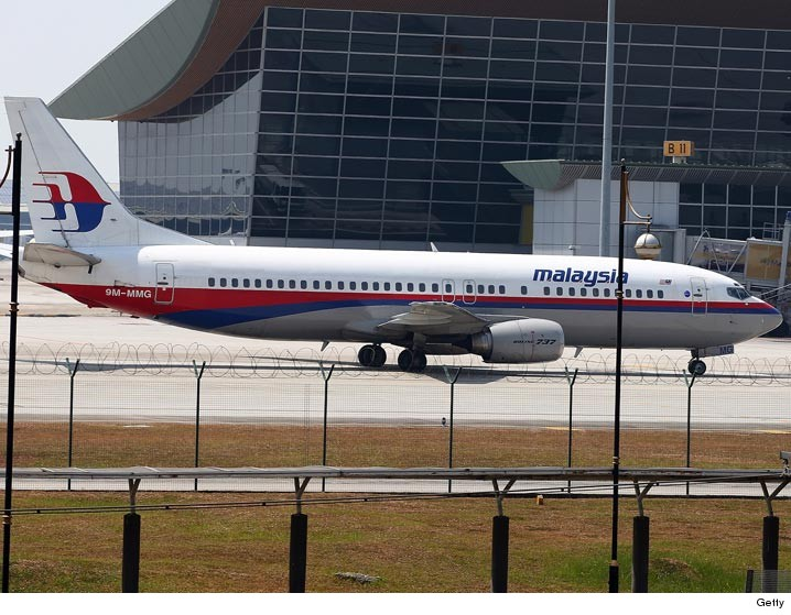0104-malaysia-airlines-getty-01
