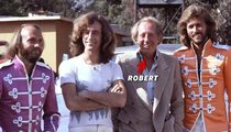 Robert Stigwood -- Legendary Bee Gees Manager Dies