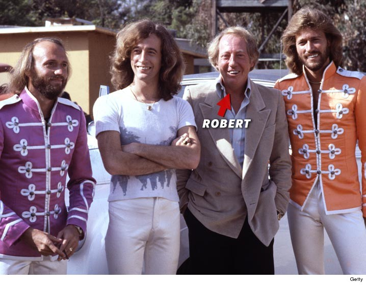 0104-robert-stigwood-getty-01