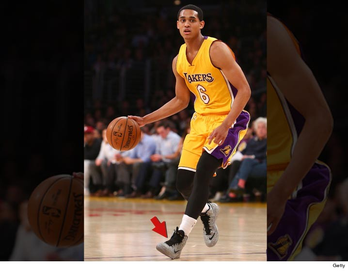 0104-sub-jordan-clarkson-getty-01