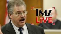 Steven Avery Prosecutor -- A New Trial Should Be Granted, IF ... (VIDEO)