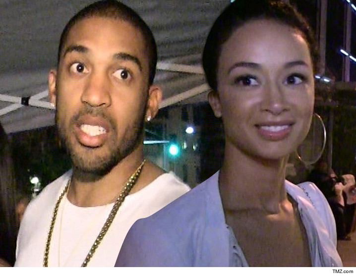 0104_Draya-Michele-and-Orlando-Scandrick_TMZ