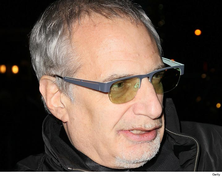 0105-donald-fagen-getty-01
