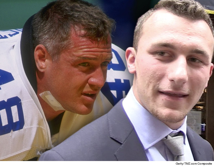 0105-johnston-manziel-getty-tmz-02