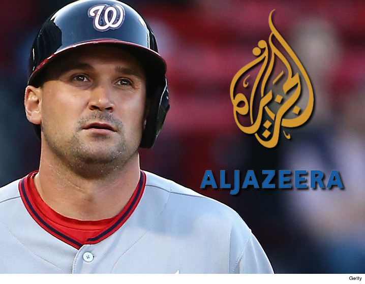 0105_Ryan-Zimmerman_aljazeera_getty