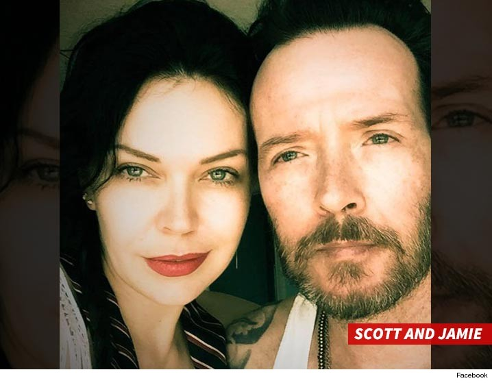 0105-scott-weiland-jamie-weiland-current-wife-INSTAGRAM-sub-02