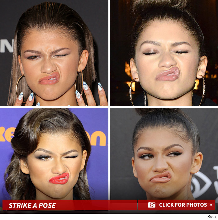 0105_zendaya_faces_launch