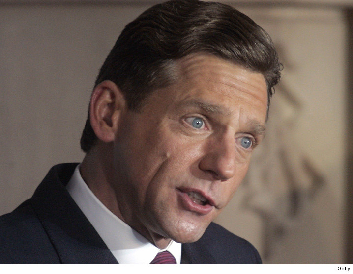 0106_david-miscavige_GETTY