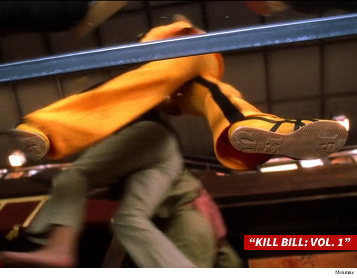 0106-subasset-kill-bill-miramax-02