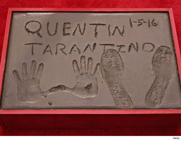 0106-subasset-quentin-taratino-getty-02